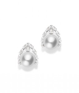 Anting Mutiara - Panduan Membeli Anting Mutiara & Model Anting Mutiara