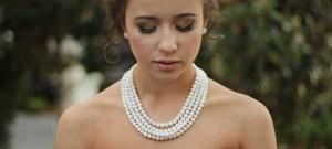 harga-perhiasan-mutiara-lombok-01a