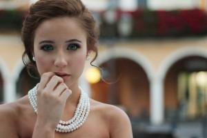 harga-perhiasan-mutiara-lombok-02a