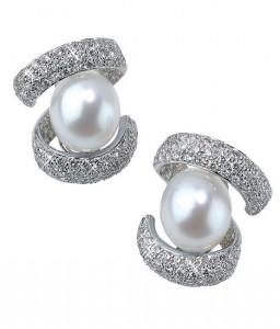 Diamond - Intan