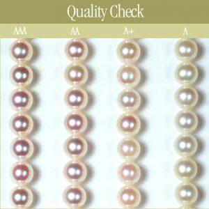 harga perhiasan mutiara lombok