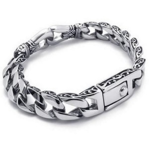 Perhiasan cincin Dan perhiasan gelang