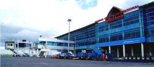bandara international lombok 02