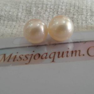 Original Loose South Sea Pearls (BZW-14)