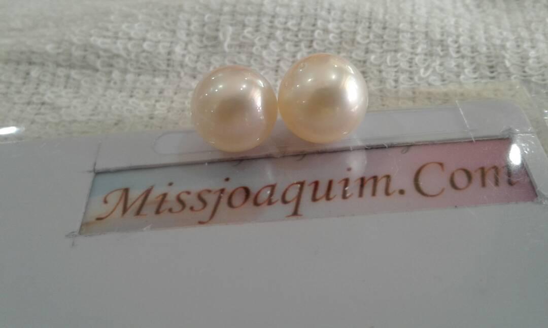 Original Loose South Sea Pearls (BZW-14)