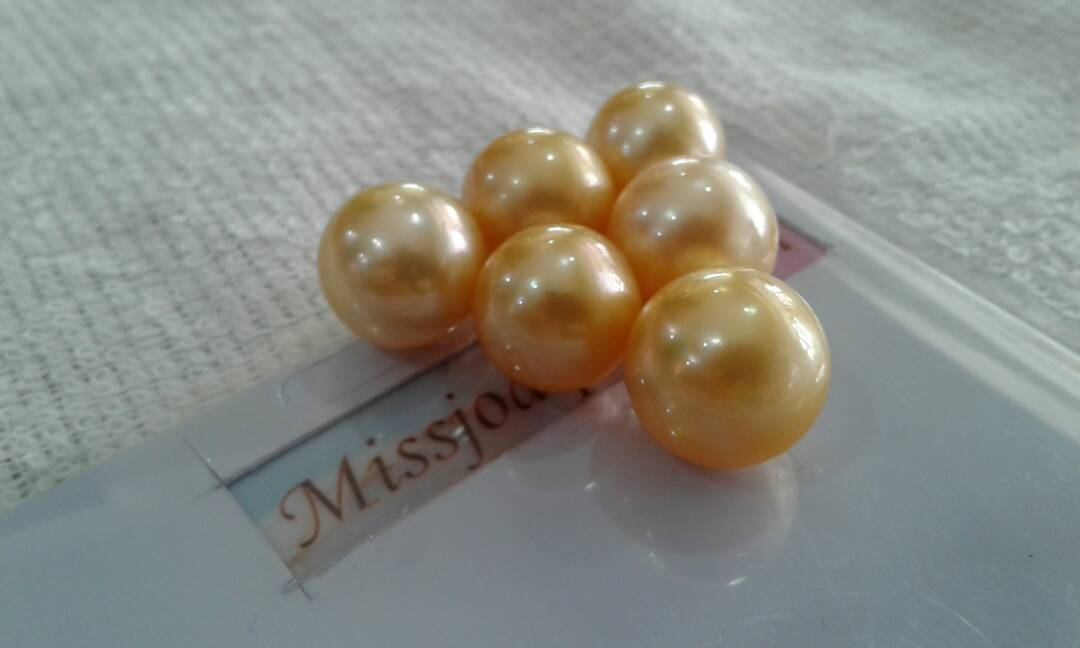 love in christened first faith dv product beadifulbaby my original with yellow pearls blessed by