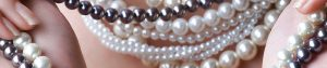 south sea pearl necklace price 001