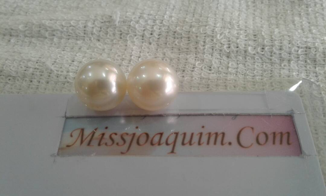 High Quality Loose South Sea Pearl (BZW-2013)