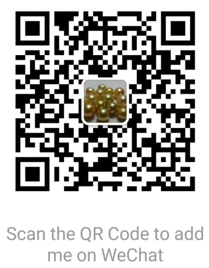 we chat qr code mutiarapearls