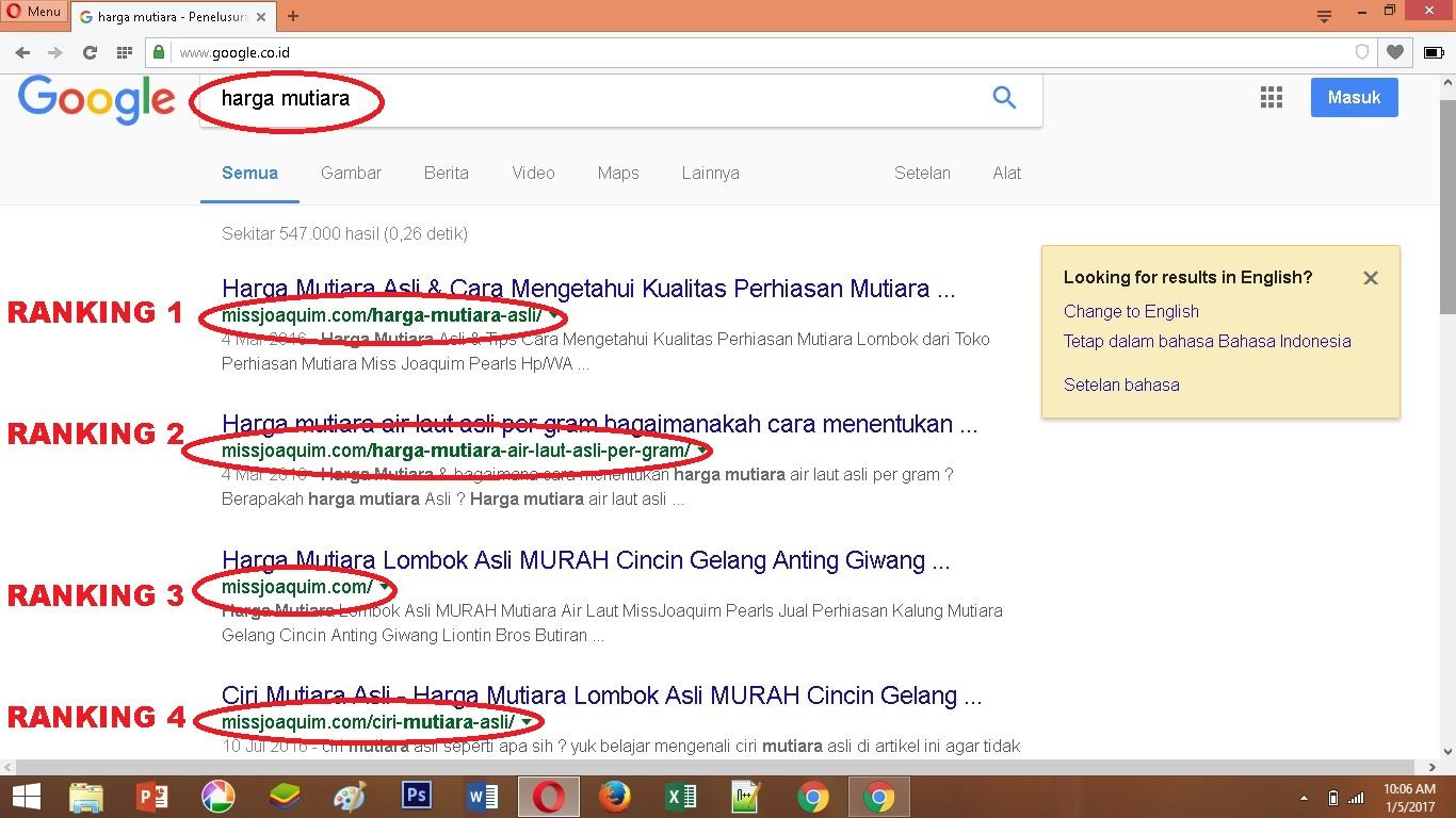 cara-nomor-satu-google