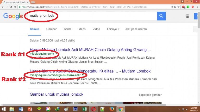 cara-nomor-1-google
