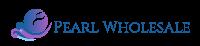 LOGO pearl wholesale abdurrachim